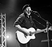 Richard Thompson by Northline