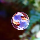 spheric by vampvamp