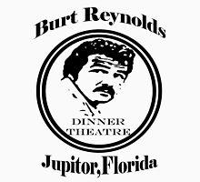 Dinner Theater at Jupiter Unisex T-Shirt
