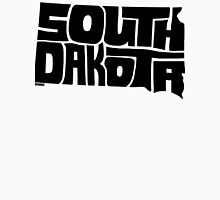 South Dakota Unisex T-Shirt