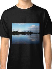 Condong Reflections Classic T-Shirt