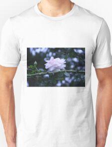 // Flower // Unisex T-Shirt