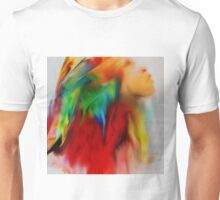 I AM Unisex T-Shirt