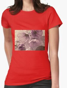 Cosmos On Pedestal T-Shirt
