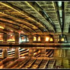 Under the Narrows by Psycoticduck
