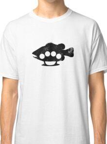 Bass knuckles Classic T-Shirt