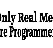 Programmer by greatshirts