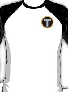 Titans, GO! T-Shirt