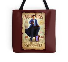 Original Hypervodka Tote Bag