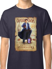 Original Hypervodka Classic T-Shirt