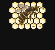 Buzz Buzz Unisex T-Shirt