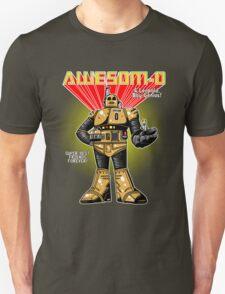 Super Best Friends Forever! T-Shirt