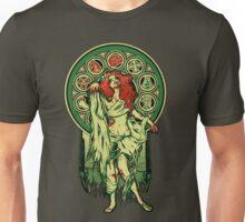 Zombie Nouveau Unisex T-Shirt