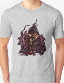 I Am No Man - An Ode to Éowyn T-Shirt