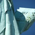 Statue of Liberty by danielrp1