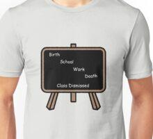 Conformity 101 T-Shirt