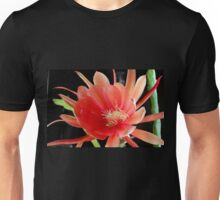 In The Jungle, The Mighty Jungle Unisex T-Shirt