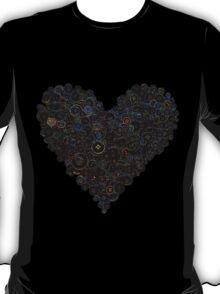 my evil heart! T-Shirt
