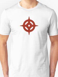 Fire Emblem Fates Hoshido Symbol T-Shirt
