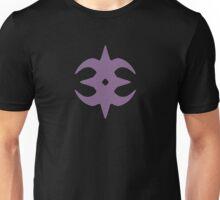 Fire Emblem Fates Nohr Symbol Unisex T-Shirt