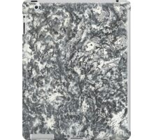 Prediction - Abstract Psychedelic Art iPad Case/Skin