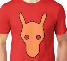 Pokemaniac Tee Unisex T-Shirt