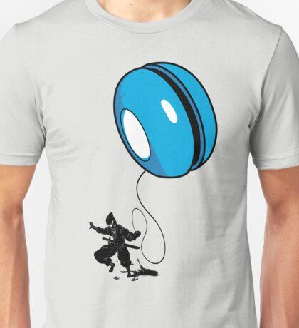 Ninja Yoyo's T-Shirt
