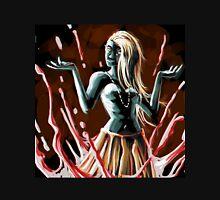 blood magic queen Unisex T-Shirt