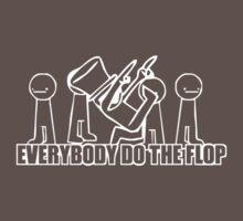 Do The Flop Kids Clothes