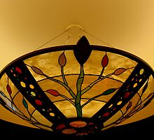 CEILING DECOR  ^ by ctheworld