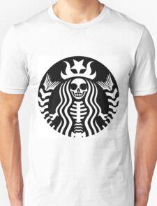 Sugarbucks Unisex T-Shirt