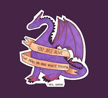 Dragons and Stuff T-Shirt