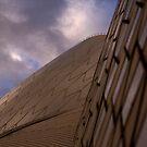 Sydney Opera House by Philip Alexander