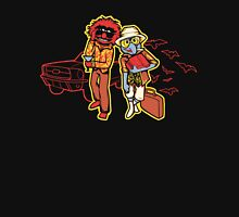 This is Muppet Country! T-Shirt