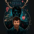 This is My Design by MeganLara