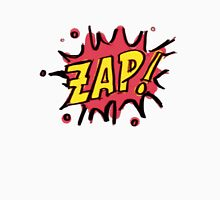 ZAP! // One Direction T-Shirt