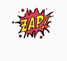 ZAP! // One Direction Unisex T-Shirt