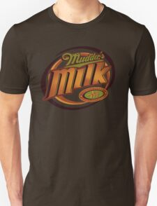 Mudder's Milk T-Shirt
