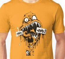 nom Nom NOMZ T-Shirt