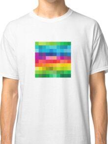 Colorful V2 Classic T-Shirt