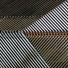 Chairs. III by Bluesrose