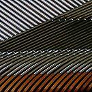 Chairs. IV by Bluesrose
