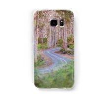 Boranup Forest, Southwest Australia Samsung Galaxy Case/Skin