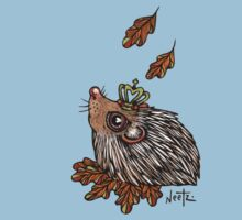 Prickles Kids Clothes