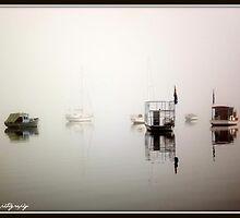 mirror lake by dezzsp1