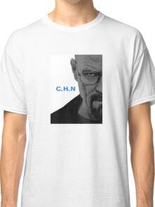 Breaking Bad - Blue Meth Classic T-Shirt