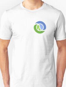 Clojure Logo Unisex T-Shirt
