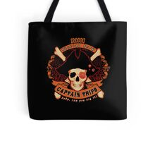 Can You Dig It? Tote Bag