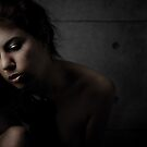 Sorrow by Photonook