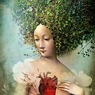The Day I lost my Heart by Catrin Welz-Stein